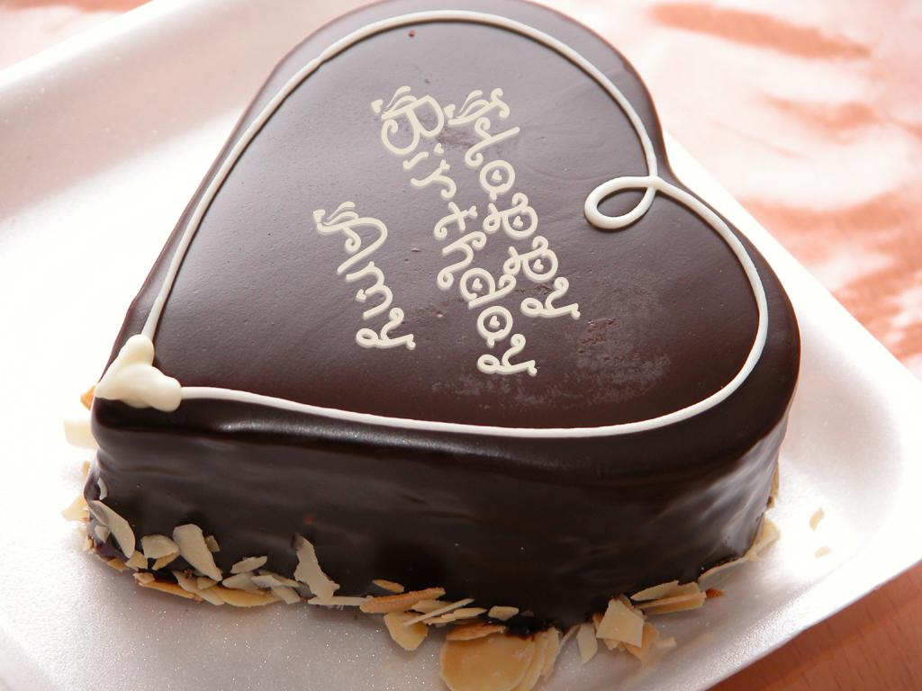 Amy Winehouse Birthday Cake